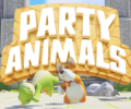 Cute co-op brawler Party Animals coming later this year