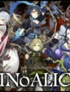 SINoALICE has a new colab with That Time I Got Reincarnated as a Slime