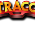 Ultracore is now out digitally for PS Vita