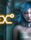 Dex – Review