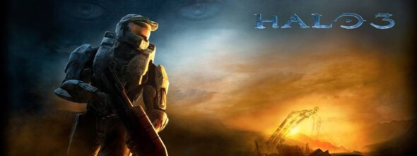 Halo 3 now available for PC