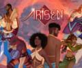 Only one week left for the Arisen – Chronicles of Var'Nagal Kickstarter