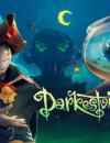 Darkestville Castle – Review