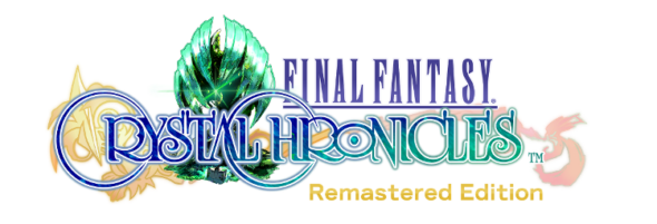Final Fantasy Crystal Chronicles Remastered Edition available now