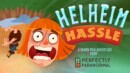 Helheim Hassle – Review