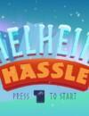 Helheim Hassle (PS4) – Review