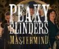 Peaky Blinders Mastermind – Review