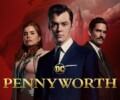 Pennyworth: Season 1 (DVD) – Series Review