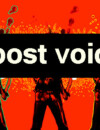 Post Void – Review