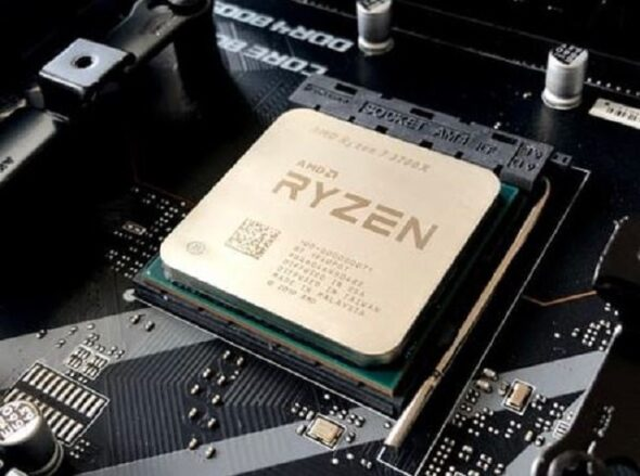 What You Should Know About Ryzen 7 Desktop Processors