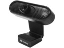 Sandberg USB Webcam 1080P HD – Hardware Review