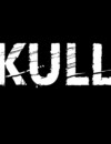 Skully – Review