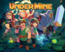 Undermine – Review
