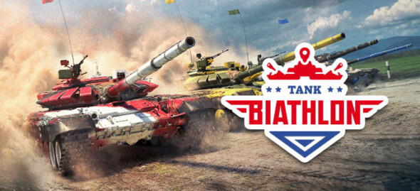 Two new game modes announced for War Thunder