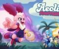 Aeolis Tournament – Review