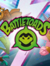 Battletoads – Review
