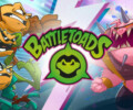 The Battletoads are back!