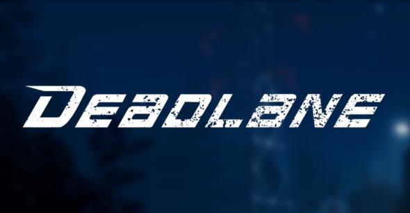 Deadlane teaser trailer