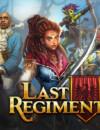 Last Regiment – Review