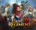 Last Regiment – Review
