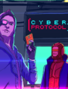 Cyber_Protocol_News