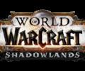 World of Warcraft: Shadowlands at Gamescom!