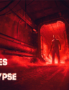 Action-adventure RPG 4 Minutes to the Apocalypse revealed