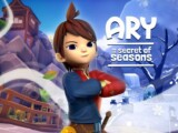Ary and the Secret of Seasons – Review