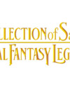Square Enix reveals official Collection of SaGa Final Fantasy Legend during TGS 2020