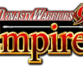 Dynasty Warriors 9 Empires finally gets a release date!