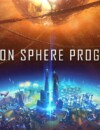 Sci-Fi simulation game Dyson Sphere Program gets a new 10 minute long trailer
