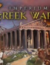 Imperiums: Greek Wars – Review