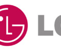 LG shares its goal to use more than ten times as much recycled plastic by 2025