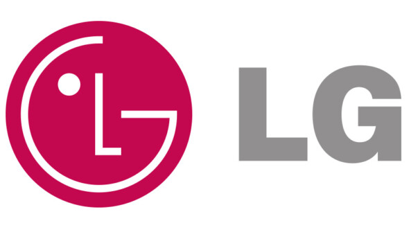 LG renews the LG TONE Free Earbuds series