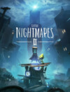 Little Nightmares II – Review