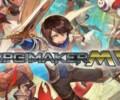 RPG Maker MV (Switch) – Review