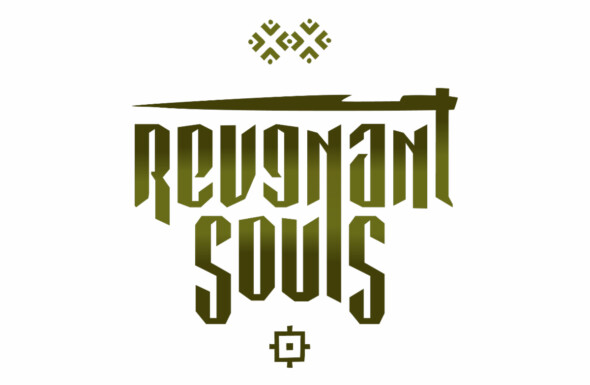 """Explorative survival game """"Revenant Souls"""" next year on Steam, but free prologue this month!"""