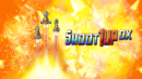 Shoot 1UP DX – Review