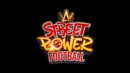 Street Power Football – Review