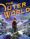 The Outer Worlds – Peril on Gorgon – Review