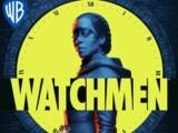 Watchmen (Blu-ray) – Series Review