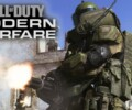 Call of Duty: Modern Warfare and Warzone begin season six today