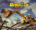 Demolish & Build (Xbox One) – Review