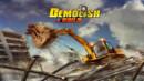 Demolish & Build (Xbox One) – Review