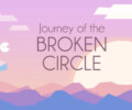 Journey of the Broken Circle (PS4) – Review