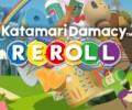 Katamari Damacy REROLL releasing on consoles in November