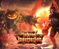 Killing Floor 2 starts Halloween early with Infernal Insurrection