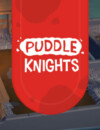 Puddle Knights (Switch) – Review
