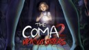 The Coma 2: Vicious Sisters (Xbox One) – Review