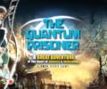 The Quantum Prisoner goes international